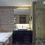 Photo of Four Points by Sheraton Qingdao Chengyang