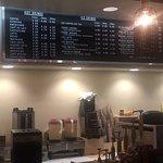 صورة فوتوغرافية لـ Java Cafe