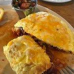 Billede af Brig Restaurant