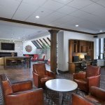 Foto de Four Points by Sheraton Manhattan