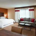 Foto de Four Points by Sheraton Edmundston