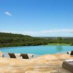 Photo of La Cantera Resort & Spa