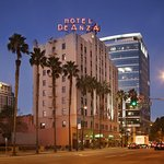 Photo of Hotel De Anza