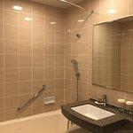 Photo of DoubleTree by Hilton Hotel Naha