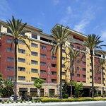Photo of Sheraton Garden Grove - Anaheim South Hotel