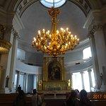 Foto de Catedral Luterana