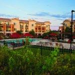 Foto de Vino Bello Resort