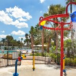 Photo of Four Points by Sheraton Orlando International Drive