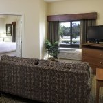 Photo of Four Points by Sheraton Fort Myers Airport