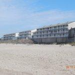 D Sands Condominium Motel Picture