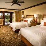 Omni Rancho Las Palmas Resort & Spa Foto