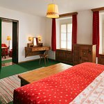 Photo of Hotel Goldener Hirsch, a Luxury Collection Hotel, Salzburg