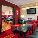 Photo of Sheraton Essen Hotel