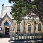 Queenscliff Gallery & Workshop
