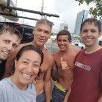 Photo of Surf Hawaii Surf School
