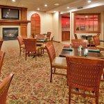 Photo of Holiday Inn Overland Park-Conv Ctr