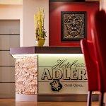 Photo of Adler Hotel & Restaurant Gross-Gerau