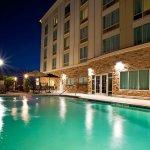 Foto de Holiday Inn Express Columbus at Northlake