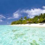 Photo of Pacific Resort Aitutaki