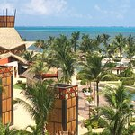 Villa del Palmar Cancun Beach Resort & Spa Photo