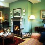 Foto di Dunraven Arms Hotel
