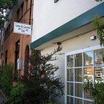 Photo of Casa de Carmel Inn
