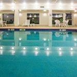 Photo of Holiday Inn Express Yankton