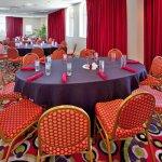 Photo of Holiday Inn Aladdin