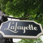 Photo de Lafayette French Kitchen