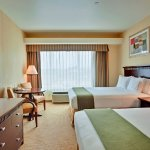 Photo of Holiday Inn Express Hotel & Suites Beaumont-Oak Valley