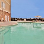 Holiday Inn Express Hotel & Suites Beaumont-Oak Valley Foto