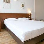 Photo of Hotel Oro Blu