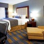 Photo of Holiday Inn Hotel & Suites Stockbridge/Atlanta I-75