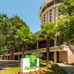 Photo of Holiday Inn - Mobile Downtown/Historic District