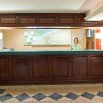 Holiday Inn Port Washington Foto