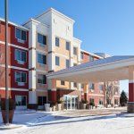 Photo of Holiday Inn Express St. Cloud