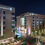 Photo of InterContinental Al Khobar