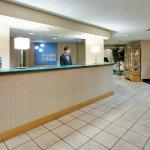 Photo of Holiday Inn Express Elizabethtown (Hershey Area)
