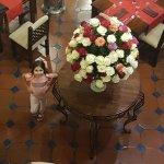Hotel Los Balcones Foto