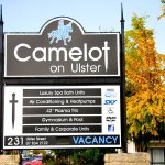 Photo of Camelot On Ulster