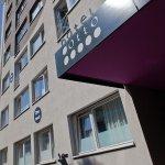 Photo of Hotel OTTO