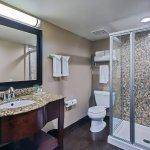 Holiday Inn Hotel & Suites Anaheim - Fullerton Foto