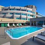 Foto di Holiday Inn Hotel & Suites Anaheim - Fullerton