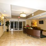 Photo of Candlewood Suites Ft Myers - I-75