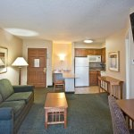 Photo of Staybridge Suites Detroit-Utica