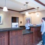 Photo of Staybridge Suites Tampa East - Brandon