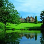 Photo of Tylney Hall