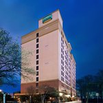 Photo of Staybridge Suites Downtown San Antonio Convention Center