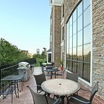 Photo of Staybridge Suites Rogers-Bentonville