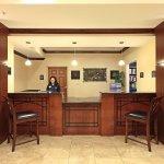 Foto de Staybridge Suites Rogers-Bentonville
